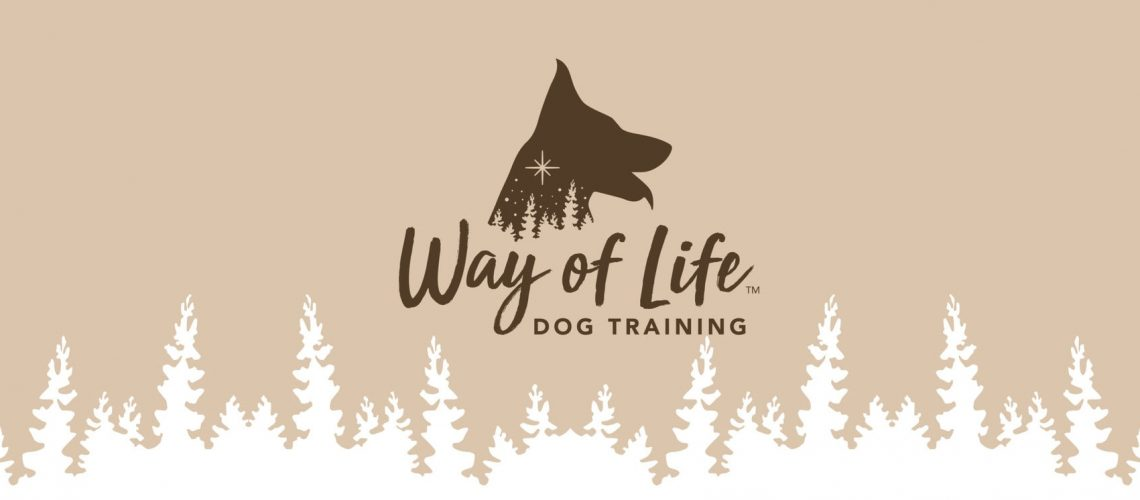 Way of Life Dog Training Newsletter